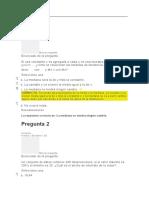 Examen Final Estadistica Intento 1