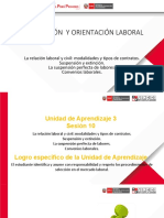 Sesión 10_formación y Orientación Laboral (1)