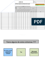 Copia de COVID-19 Control Diario Estado de Salud.xlsx(120)