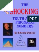 Shocking Truth About Fibonacci Numbers