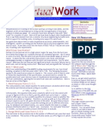 2006-05-virtualwork