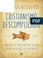 09_cristianismodescomplicado