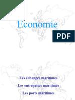 7-echanges-maritimes