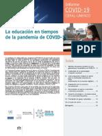 Informe COVID-19 CEPAL UNESCO-convertido