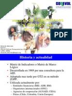 Presentacion%20seminarios%2006_2007