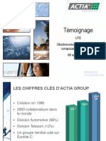 Presentation4_ACTIA