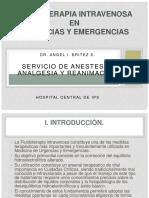 fluidoterapia-angel-141203161540-conversion-gate01