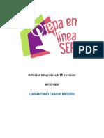 OlmedoPerez_Gerardo_M13S3AI6