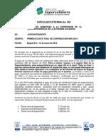 CE-001-Primera-cuota-tasacontribucion-ene-10[1]