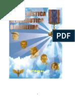 MedalhisticaAeronauticaBrasileira_abr19