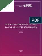 PROTOCOLO-SAUDE-DA-MULHER-versao-final