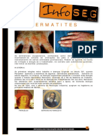 dermatites-dermatosesocupacionais-130523124932-phpapp02 (1)