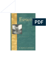 La Vida en El Espiritu - Martin Lloyd Jones by Www.tronodegracia