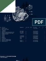 Parts_Manual_BMW1200GS