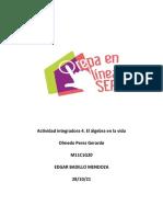OlmedoPerez_Gerardo_M11S2AI4