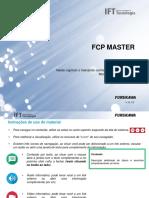 D00.30.5_00(13)-FCPM_MASTER_V.2.0.1