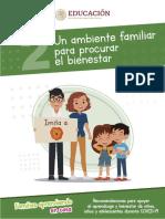 02_Un ambiente familiar para procurar bienestar_Vf (1)
