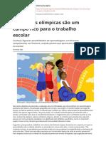 novidades-olimpicas-sao-um-campo-rico-para-o-trabalho-escolar