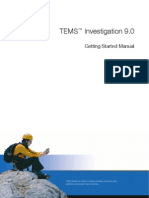 45597369-TEMS-Investigation-9-0-Getting-Started-Manual