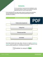 Modalidades_y_formas_de_evaluacion (1)