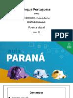 Língua _ Portuguesa_6 Ano_ Slide Aula 22 (1)