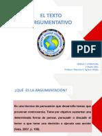ARGUMENTACION_ppt