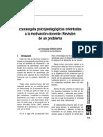 Dialnet-EstrategiasPsicopedagogicasOrientadasALaMotivacion-244763