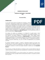 Documento-Base-Congreso-Educacion