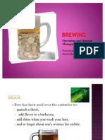 omm_beer_ppt