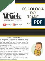 5+-+PSICOLOGIA+DO+TRADE