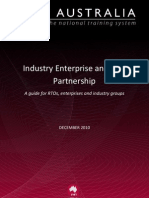 Working_in_Partnership_Guide_2010