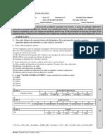 Teste2021 Electrica Pl-1