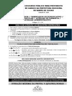 fundep-gestao-de-concursos-2020-prefeitura-de-barao-de-cocais-mg-auxiliar-administrativo-prova