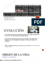 Expocicion Biologia de La Evolucion 1 (1)