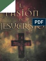 John-Piper - La Pasion de Cristo