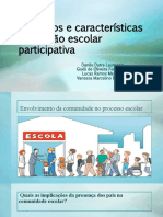 69369-500995ApresentaAAo - PrincApios e CaracterAsticas Da GestAo Escolar Participativa (1)
