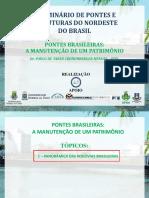 II SPENB - PAULO DE TARSO