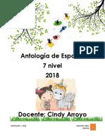 Antología 7 2018 (Autoguardado)