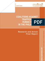 UN report_coalitions_trafficking