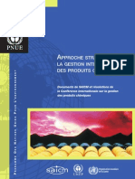 82_SAICM_publication_FR