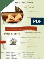11.15am---espanol-lengua-a-lengua-y-literatura---uniendo-partes---eugenia-carioni (1)