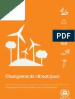 Climate_change_fr