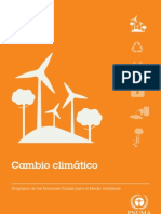 Climate_change_sp
