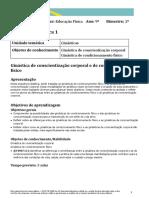 99-PDF_EF9_MD_2bim_SD1_G20