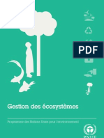 Ecosystem_management_fr