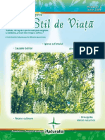 Revista Naturalia nr 2