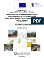 study-on-the-reuse-of-wastewater-fr_2