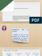 CLASE 16 DE AGOSTO 5°A