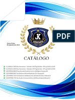 Catalogo Lk Im Portadora Sp