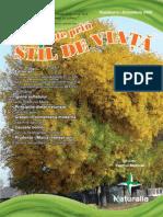 Revista Naturalia Nr 5 Partea 1